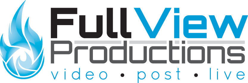Full View Productions